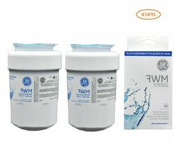 New GE MWF MWFP GWF 46-9991 Smartwater Frigerator water Filt