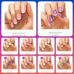 New Color Street Nail Strips Halloween,  glitter, solids, cl