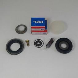 New OEM Maytag NEPTUNE Washing Machine Seal Kit & High Quali
