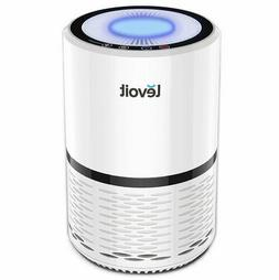New/Sealed Levoit LV-H132 Compact HEPA Air Purifier - Free S