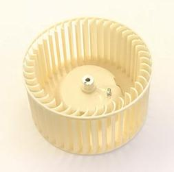 OEM Delonghi Air Conditioner Blower Fan Wheel Specifically F