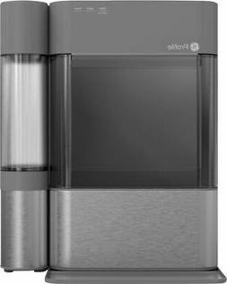 GE Profile - Opal 2.0 24-lb. Portable Ice maker with Nugget