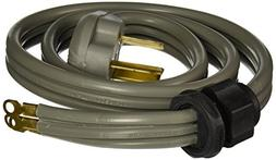 Petra - 3-Wire Quick-Connect Range Cord, 4ft