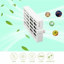 Professional Replacement Air Purifier HEPA Filter for Whirlp