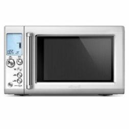 Breville Quick Touch Microwave Oven BMO734XL Polished Stainl