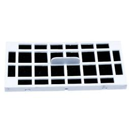HQRP Refrigerator Air Filter for GE Cafe Series, ODORFILTER