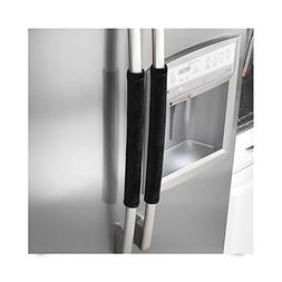 HNYG Refrigerator Door Handle Covers,Keep Your Kitchen Appli