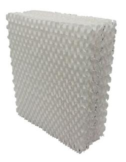 """Replacement AirCare 1043 Paper Wick Humidifier Filter 10.1"""""""