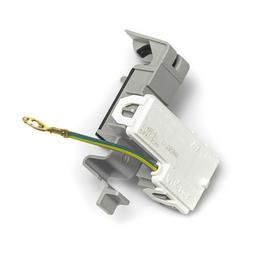 Replacement for WP8318084 Lid Switch 8318084 Fits Whirlpool