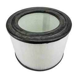 AIRx Replacement HEPA Filter for Honeywell Portable Air Puri