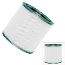 Replacement HEPA Filter For Dyson TP02 AM11 Pure Cool Link T