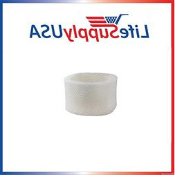 LifeSupplyUSA Replacement Humidifier Wick Filter fits Emerso