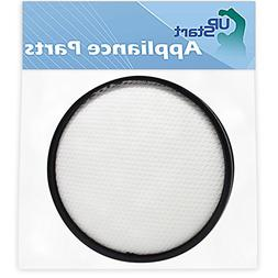 Replacement Primary Filter 303903001 for Hoover - Compatible
