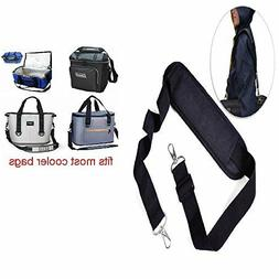 Replacement Shoulder Strap for Cooler Bag Fits Yeti Hopper O