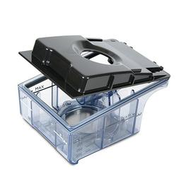 Replacement Water/Humidifier Chamber for PR System One Heate