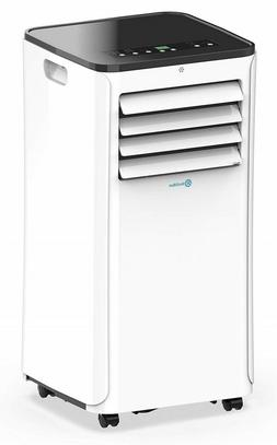 RolliCool Portable Air Conditioner 10,000 BTU Mobile App W/