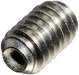 Samsung 6004-001082 Screw-Set