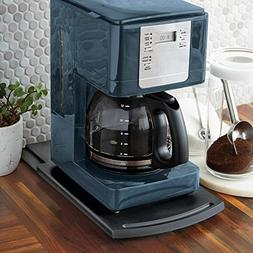 As Seen on TV Handy Caddy Sliding Small Kitchen Appliance Ca
