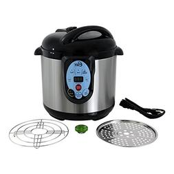 The Smart Canner