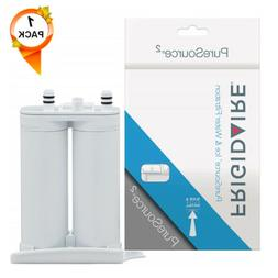 Pure Source 2 Ice/Water Filtration System