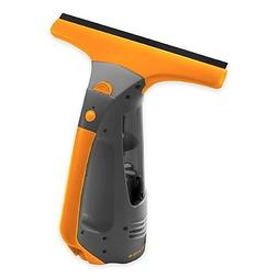 Big Boss™ Squeegee Vacuum in Orange/Grey