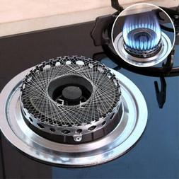 Stainless Gas Stove Torch Gas Cooker Energy Saving Circle Co