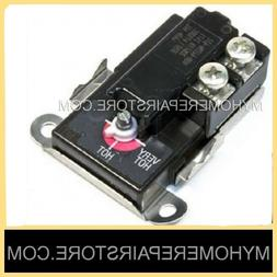 T-O-D COMMERCIAL GRADE HIGH TEMP 160* LOWER THERMOSTAT 4  2-