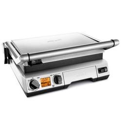 Breville the Smart Grill 1800W Removable Plates BGR820XL