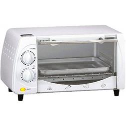 Brentwood 9-Liter  Toaster Oven Broiler  Home & Garden by Br