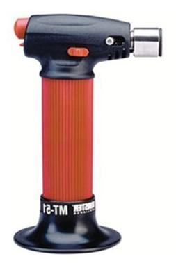 SEPTLS467MT51 - Master Appliance MT-51 Series Microtorch - M