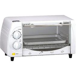 Brentwood 0 Toaster Oven, Multicolor