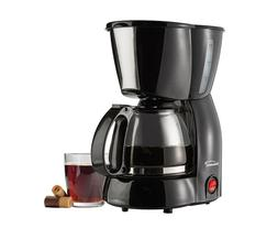 Brentwood Appliances TS-213BK Brentwood Coffee Maker, 4 Cup,