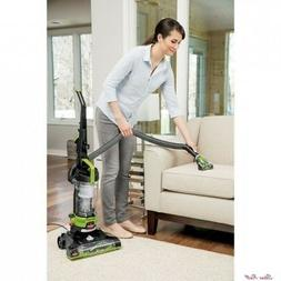 Vacuum For Home Automatic Cord Rewind Cleaning Equipment App