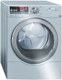 "Bosch Vision 800 Series WTVC833PUS Electric Dryer 27"" - Loca"
