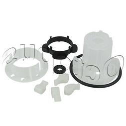 Washer Agitator Dogs Cam Kit Fits Whirlpool Kenmore Washing