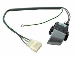Washing Machine Lid Switch AP6008880 for Whirlpool Kenmore W