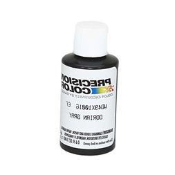 wd49x10016 appliance touch paint