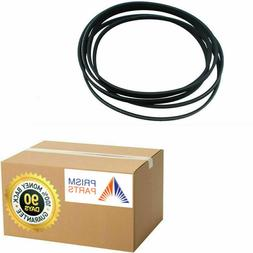 For Whirlpool Maytag Admiral Dryer Drum Drive Belt PM-345473