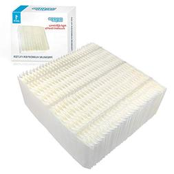 HQRP Wick Filter for Essick Air AIRCARE EP9500 EP9R500 EP980