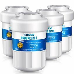 WMF Water Filter For Refrigerator GE Profile Best Value MWF