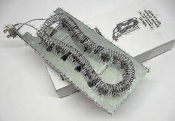 WP3387747 Dryer Heater Heating Element for Whirlpool Kenmore