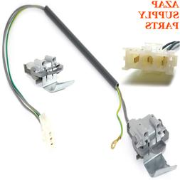 WP3949238 Washing Machine Lid Switch 3949238 Fits Whirlpool