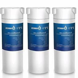XWF Water Filter for GE Refrigerator NSF 42 Certified GE fre